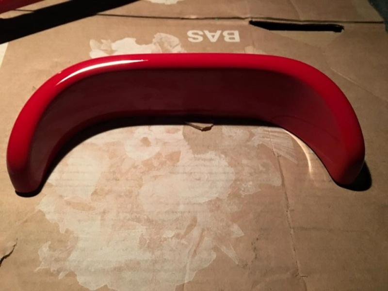 206 S16 rouge aden Jonc10