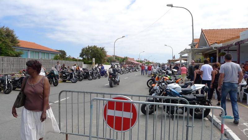 Montalivet 2015 P1040328