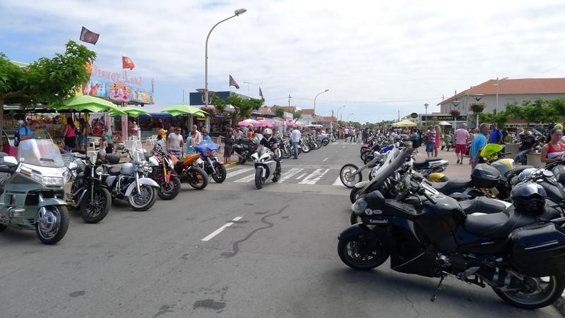 Montalivet 2015 P1040332