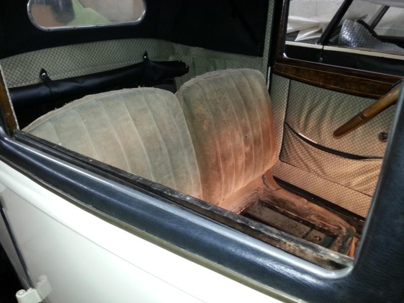 201 cabriolet  Img_2012