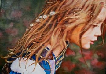 La nature spirituelle des cheveux Cheveu10
