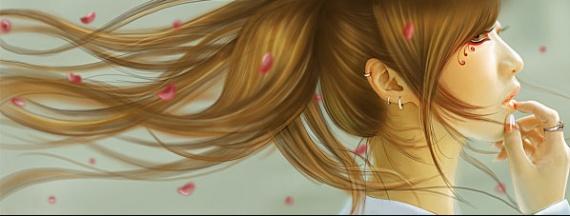 La nature spirituelle des cheveux Img-3710