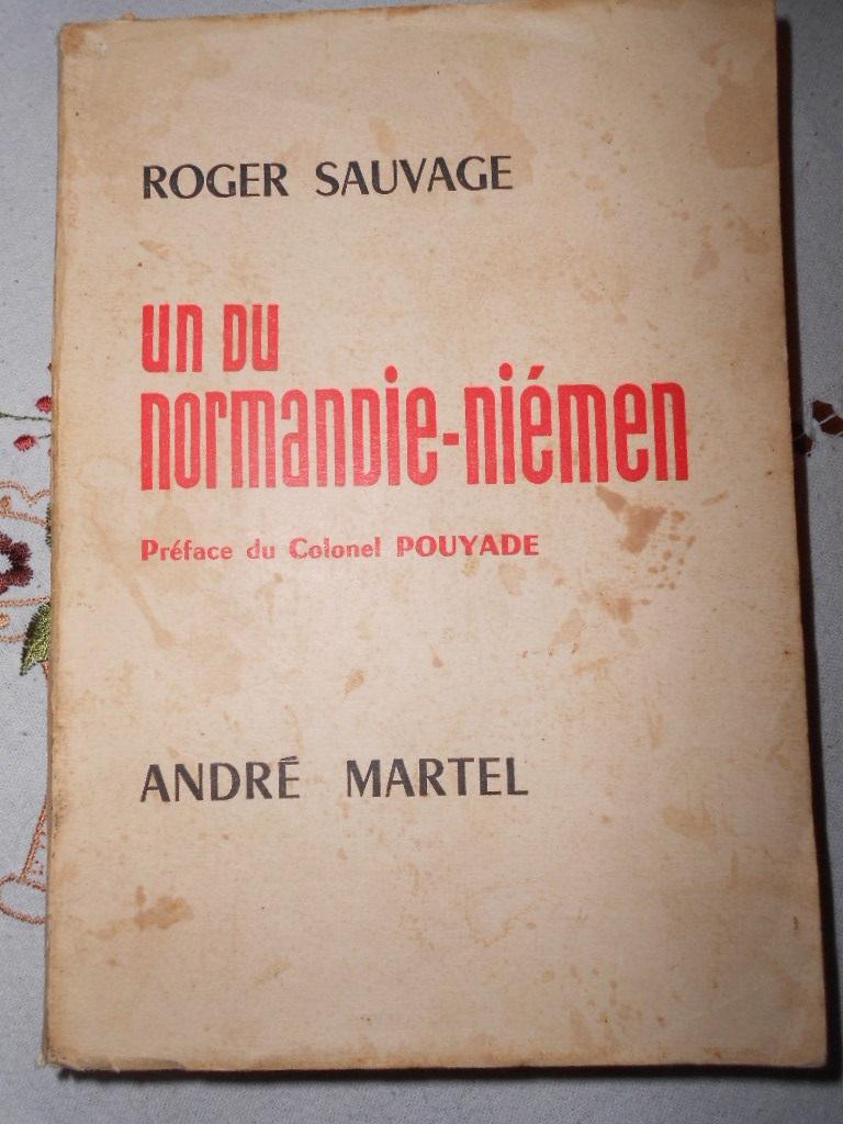 Les livres historiques. Dscn5066