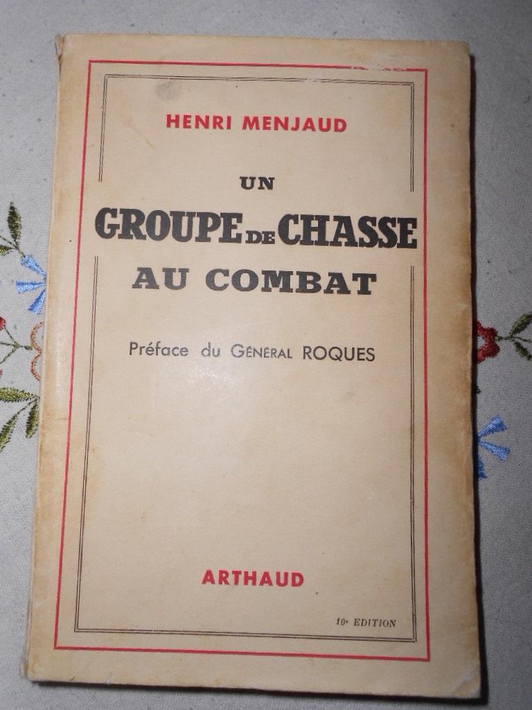 Les livres historiques. Dscn5069