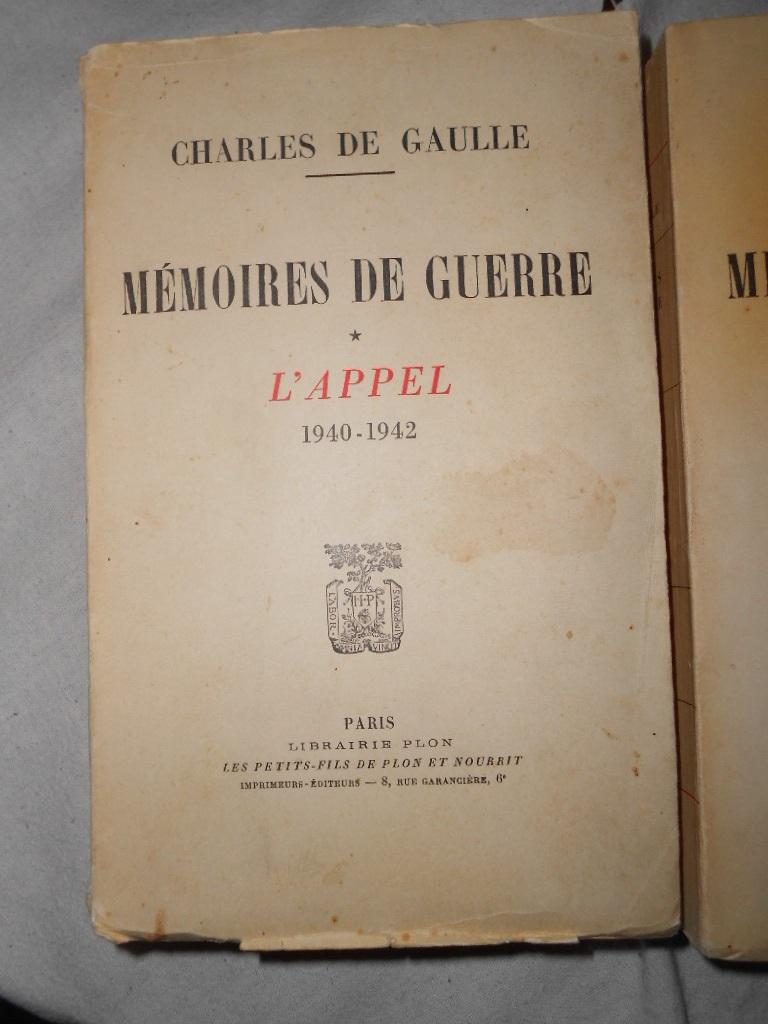 Les livres historiques. Dscn5074