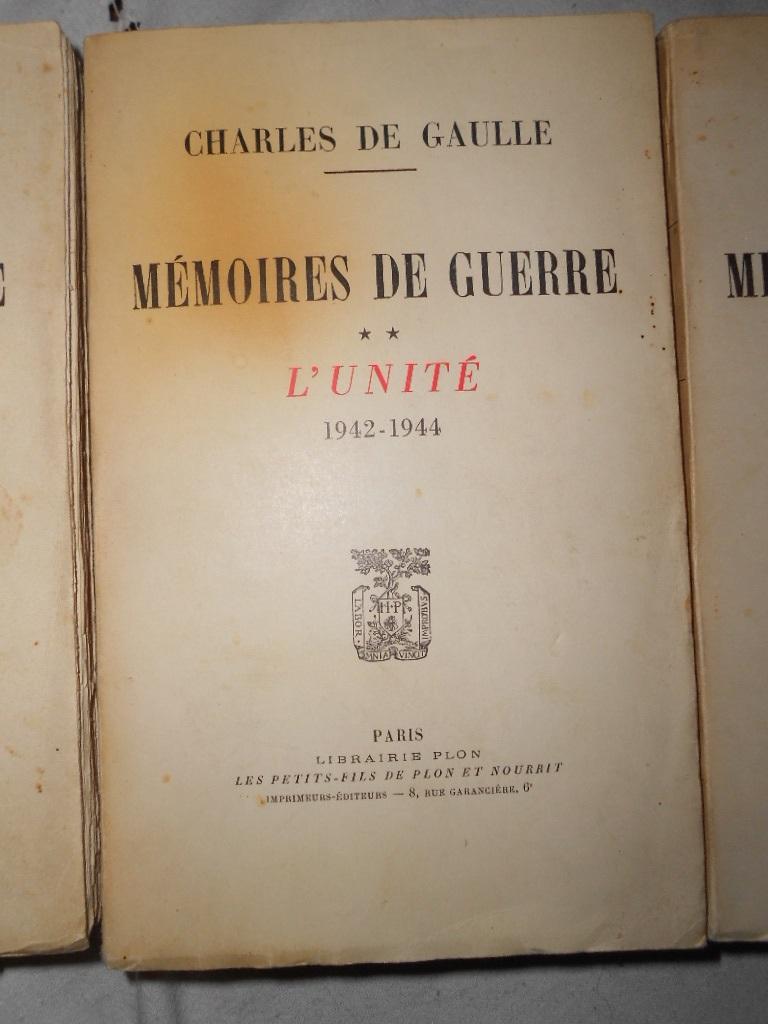 Les livres historiques. Dscn5075