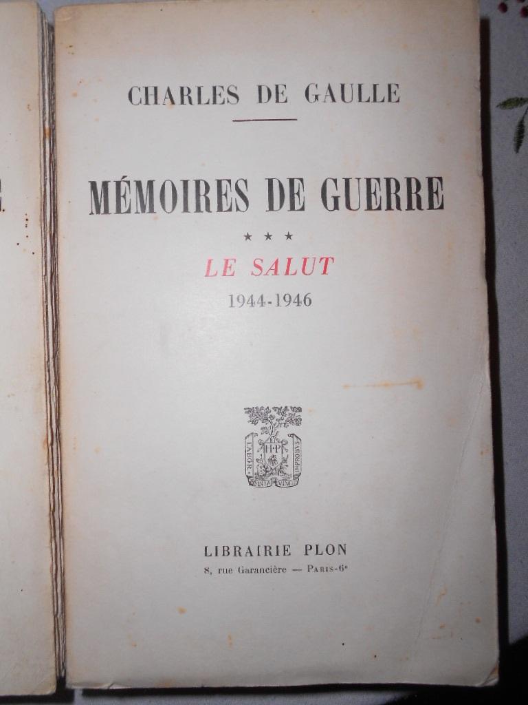 Les livres historiques. Dscn5076