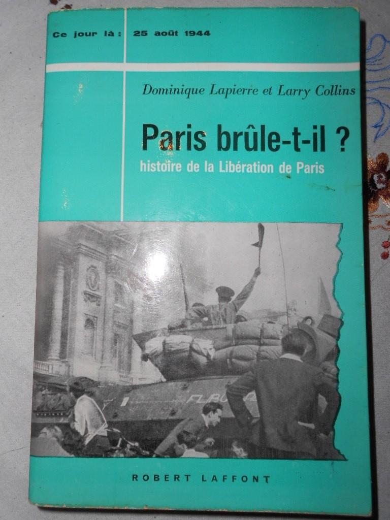 Les livres historiques. Dscn5113