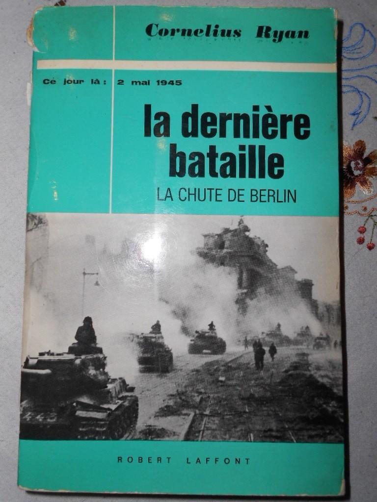 Les livres historiques. Dscn5114