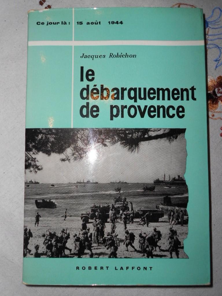 Les livres historiques. Dscn5115