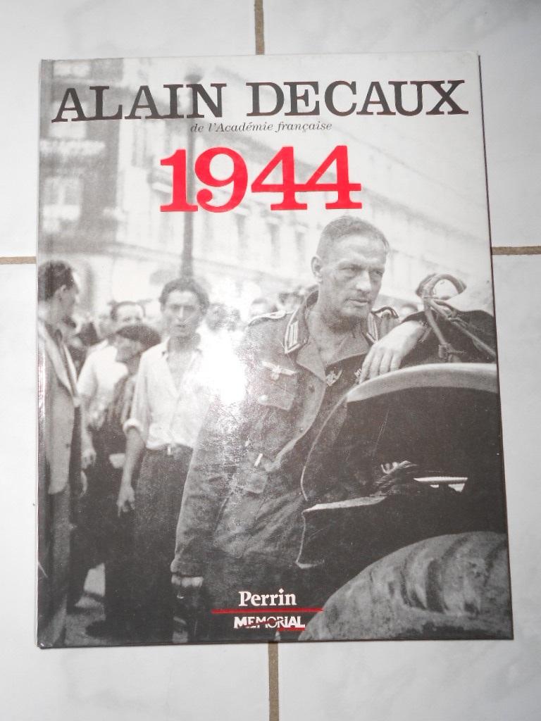 Les livres historiques. Dscn5121