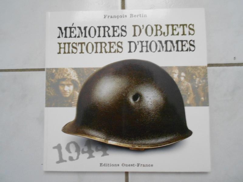 Les livres historiques. Dscn5126