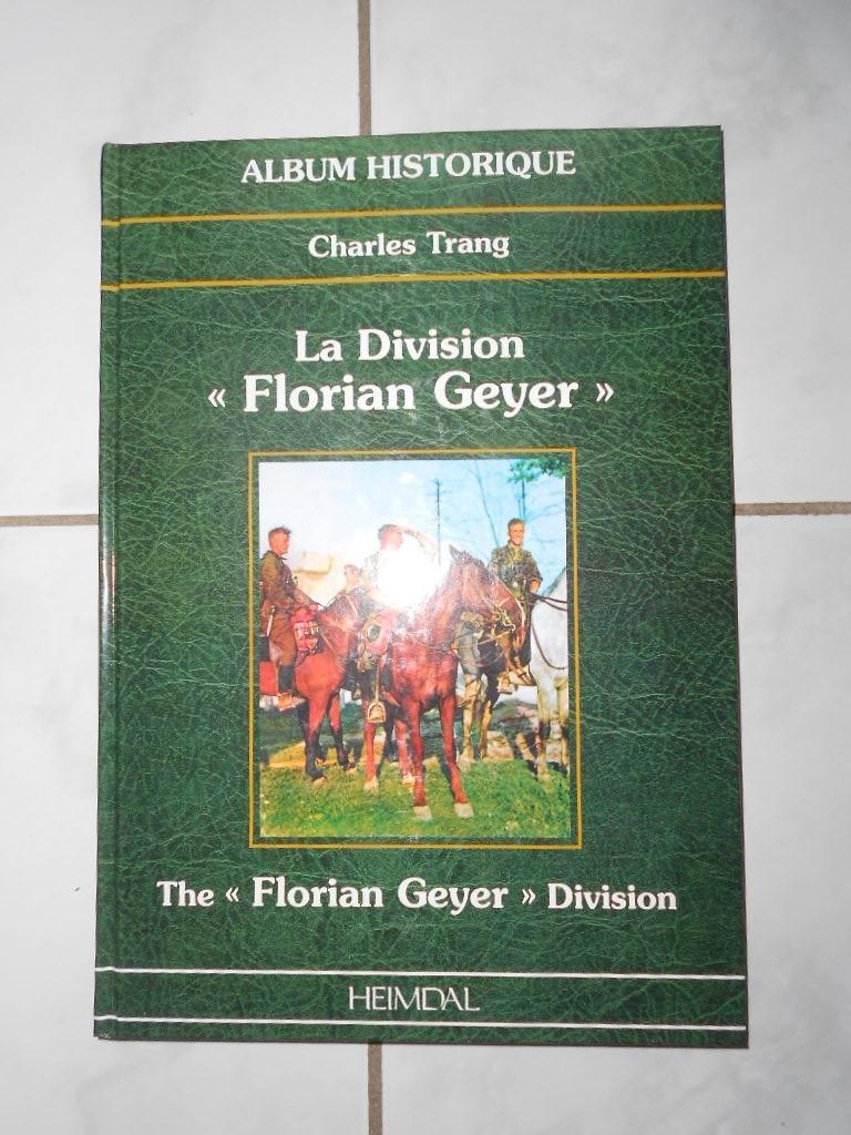 Les livres historiques. Dscn5127