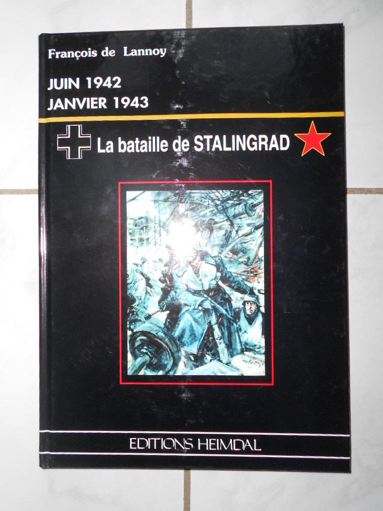 Les livres historiques. Dscn5128