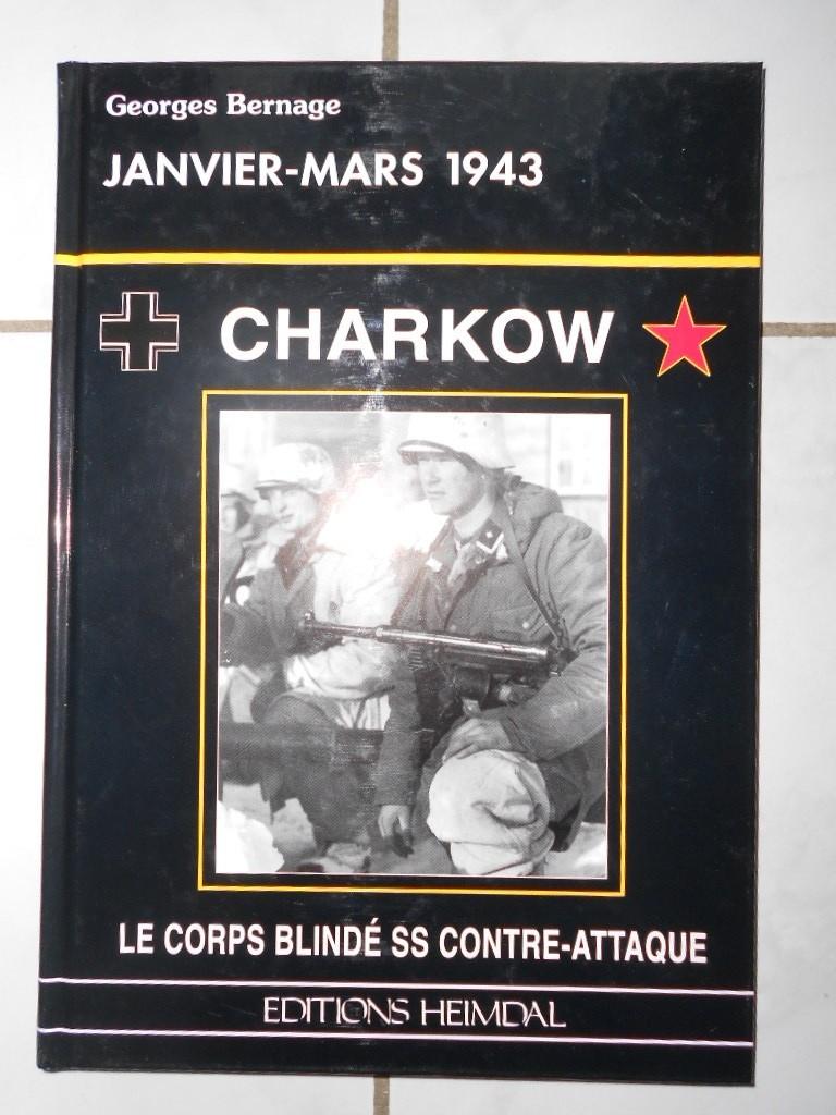 Les livres historiques. Dscn5130