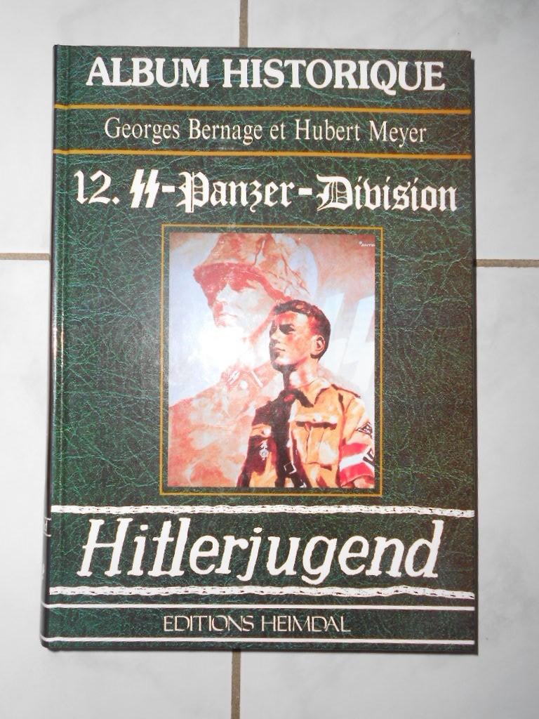 Les livres historiques. Dscn5131