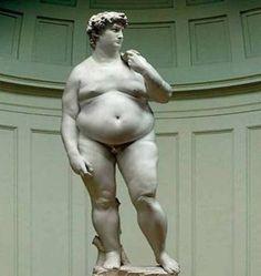 Versailles, Apollon servi par les Nymphes Apollo10