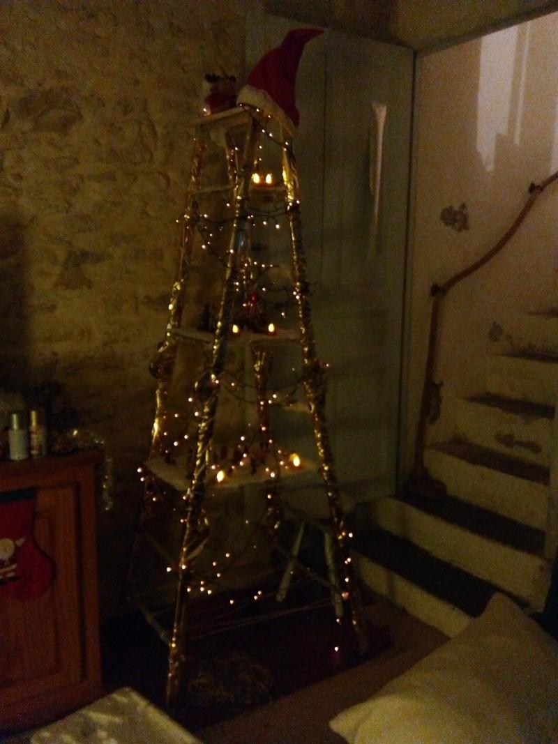 """Vos decos de Noël en photo (ou: """" Pourquoi ne faites vous pas de déco pour cette fête de merde"""") Img_2012"""