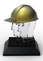 Le Rebuild Trophy Recons10