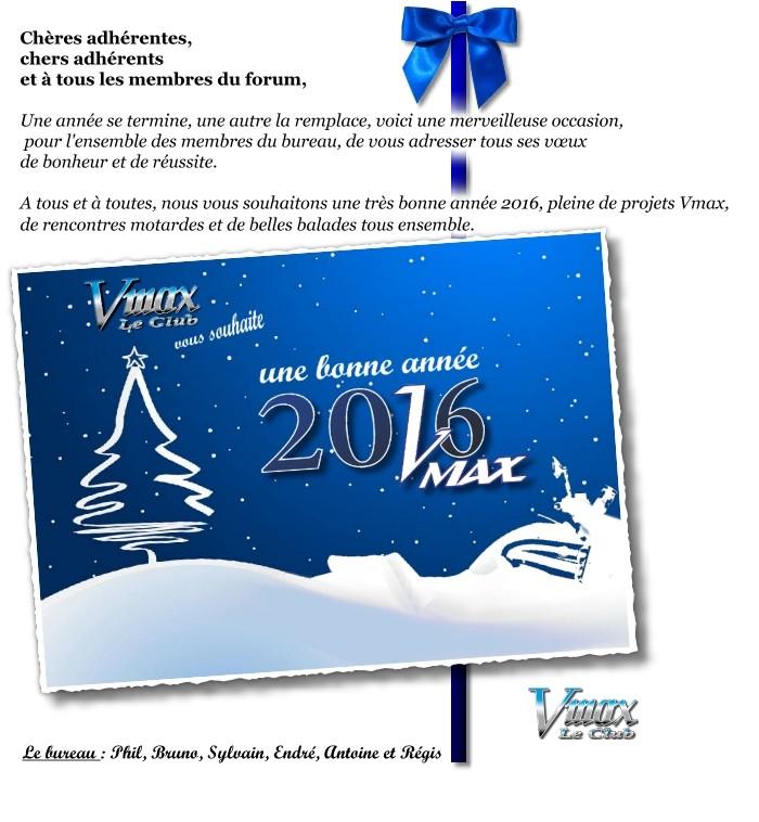 Bonne année à tous Page_v10