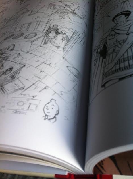 Par delà le Styx - Page 5 Tintin10