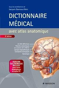 Masson-dictionnaire médical avec atlas anatomique pdf gratuit - Page 4 47051310