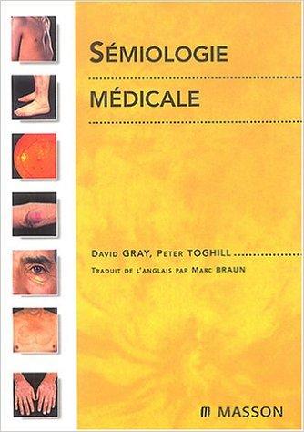 [livre]:Sémiologie médicale gray pdf gratuit  - Page 7 516gzq11