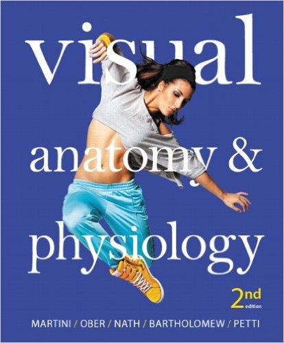 Visual Anatomy & Physiology 2nd edition free pdf  51q7tw10