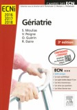 [collection livres]:Collection Cahiers des ECN masson  pdf gratuit - Page 2 97822916