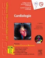 """[résolu,lien marche à vie] les référentiels des collèges """"cardiologie"""" 2018 ECN pdf gratuit - Page 5 97822926"""