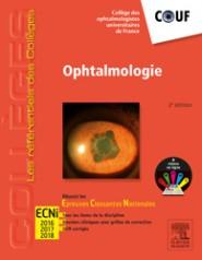 """[lien marche]:les référentiels des collèges """"ophtalmologie """"ECNi 2018 pdf gratuit  - Page 35 97822929"""