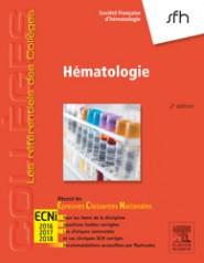 """[lien marche à vie]:les référentiels des collèges """"Hématologie"""" ECNi 2018 pdf gratuit  - Page 14 97822932"""
