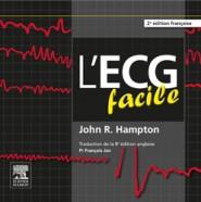 """[ECG,livre]:""""ECG facile """"dernière  édition pdf gratuit  - Page 3 97822933"""