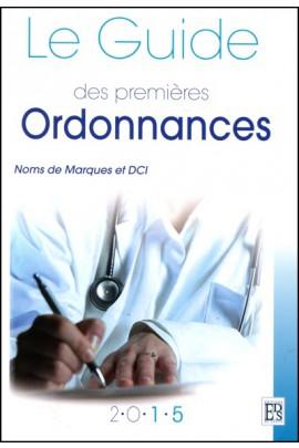 [résolu]livre:Le guide des premières ordonnances PDF FRENCH - Page 43 97828610