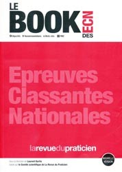 """[ECN]: livre """"le BOOK des ECN """"2 eme édition pdf gratuit  - Page 2 97829112"""