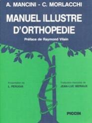MANUEL ILLUSTRE D'ORTHOPEDIE pdf gratuit - Page 10 97888210