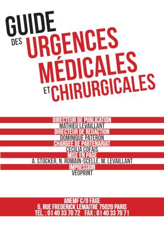 [livre]:guide des urgences médicales et chirurgicale pdf gratuit   - Page 6 Gumc-c10