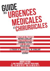 Les livres indispensables pour l'interne en médecine (gratuit) - Page 2 Gumc-c11