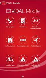 les applications mobiles bien utiles pour les étudiants en médecine (externe et interne) Unname10