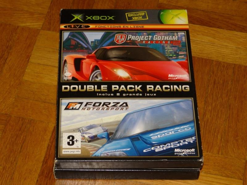 Liste des jeux Xbox PAL ( 779 jeux ) 69152_10