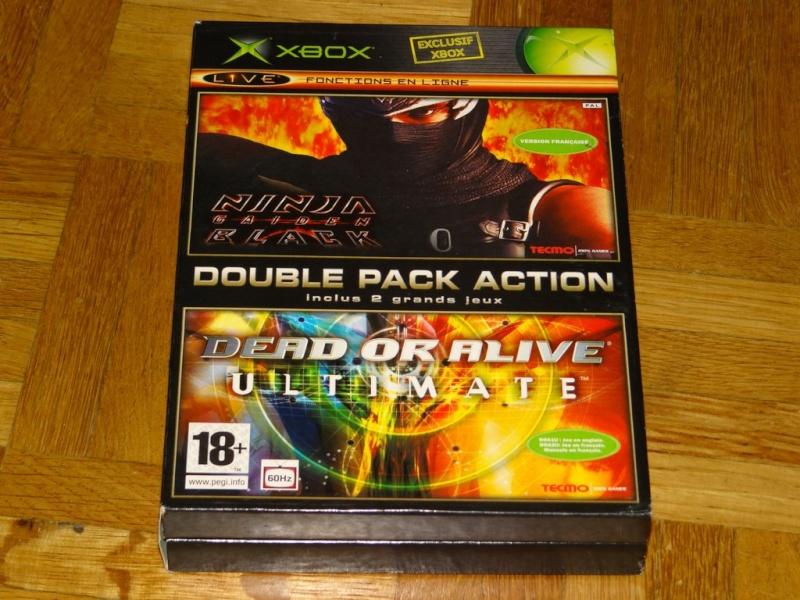 Liste des jeux Xbox PAL ( 779 jeux ) 69229_10