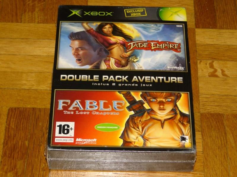 Liste des jeux Xbox PAL ( 779 jeux ) 69234_10