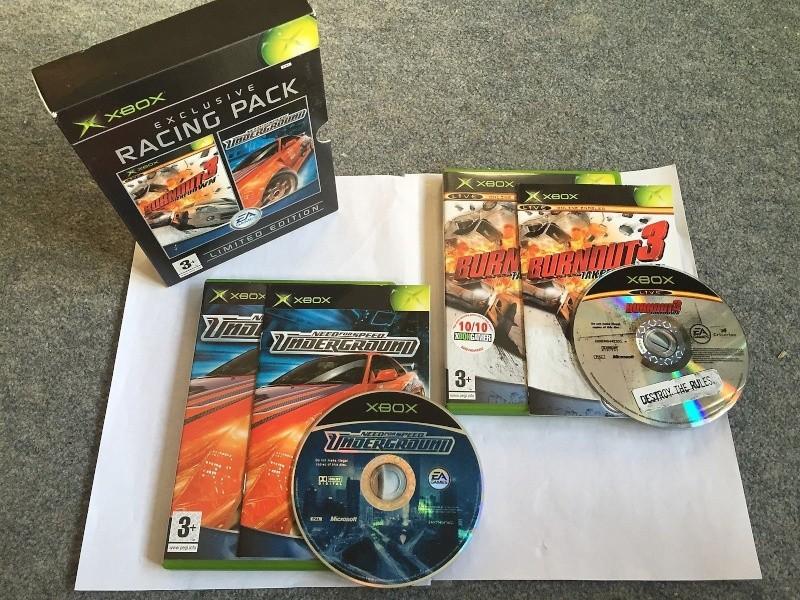 Liste des jeux Xbox PAL ( 779 jeux ) Zz110