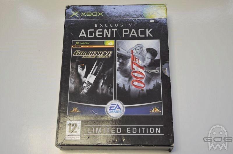 Liste des jeux Xbox PAL ( 779 jeux ) Zz310