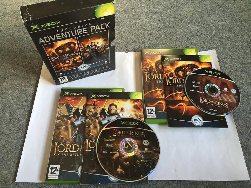 Liste des jeux Xbox PAL ( 779 jeux ) Zz410