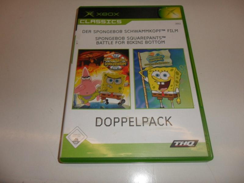 Liste des jeux Xbox PAL ( 779 jeux ) Zz510