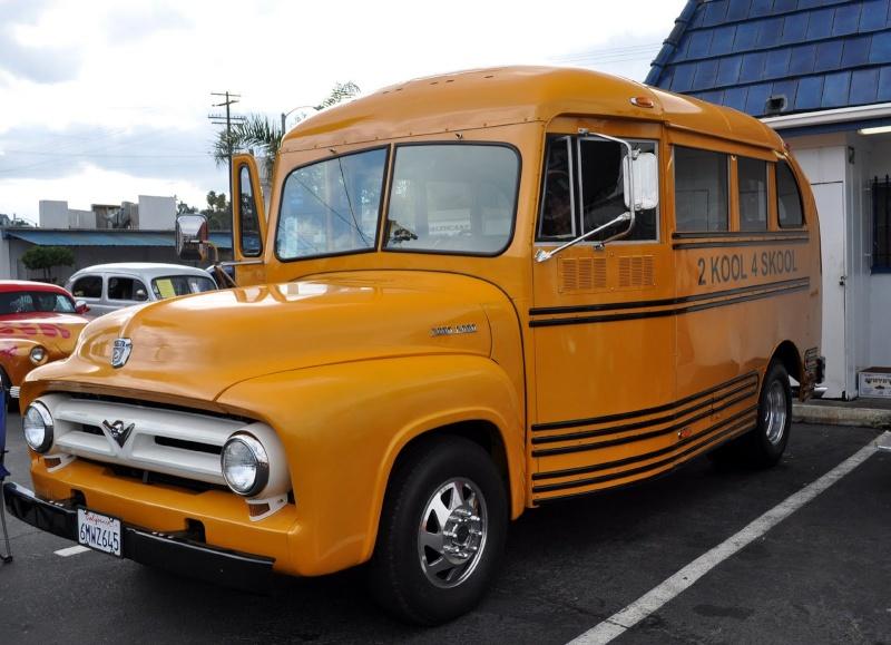 anniv' à schoolbus Dsc_0010