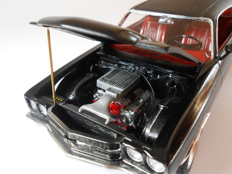 Chevelle 454SS 1970 by Fred - Page 2 Dscn1513