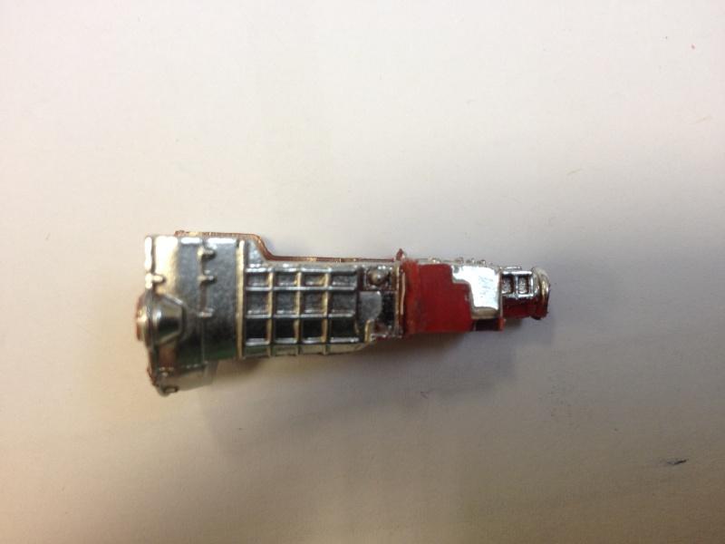 Camaro 68 Cherry Bomb Img_0715