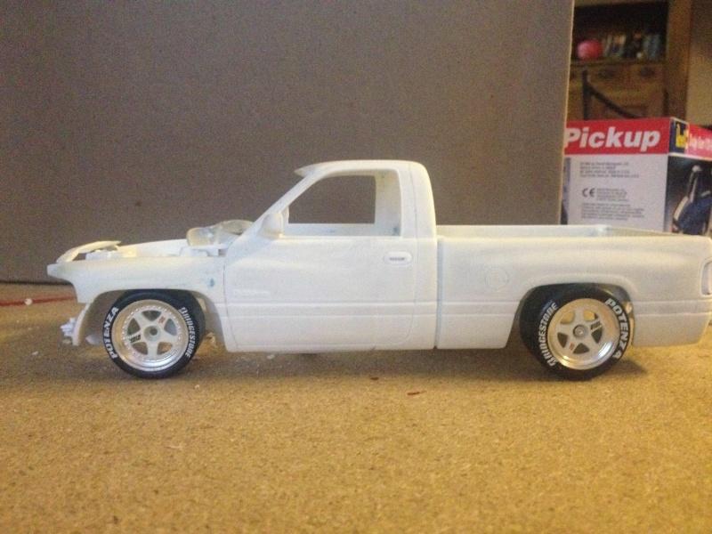 Dodge RAM VTS Img_0916